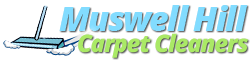 Muswell Hill Carpet Cleaners